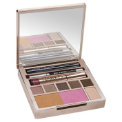 "Urban Decay ""Naked on the Run Limited Edition Palette'"