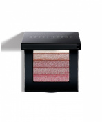 Bobbi Brown Shimmer Brick Compact - # Rose 10.3g10ml