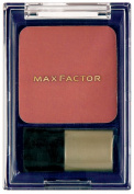 Max Factor Flawless Perfection Blush - 237 Naturelle