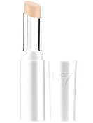 No7 Match Made Concealer Cool Ivory