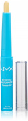 Concealer Stick by NYX Cosmetics CS10 Yellow