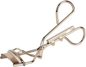 Badgequo Body Collection Eyelash Curler