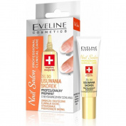 Eveline Nail Salon Cuticles Gel 10ml