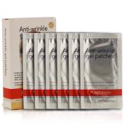 Anti Wrinkle Under Eye Gel Patches