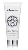 Elemis Pro Radiance Cream Cleanser - SUPERSIZE 200ml [Special Edition]