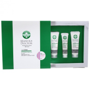 Manuka Doctor ApiClear Introductory Pack - 3 Piece