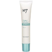 No7 Protect & Perfect ADVANCED Serum 30ml