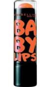Maybelline NEW Baby Lips Electro 8hr Moisturising Lip Balm - Oh! Orange!