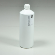 1000ml 12% DHA Professional Bare Naked Spray Tan Solution