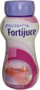Fortijuce Forest Fruits(Bottle) 200 ml