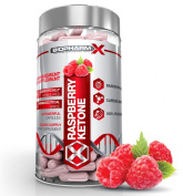 Pure Raspberry Ketone Weight Loss Pills : Maximum Strength Diet / Slimming Pills (1 Month Supply) Satisfaction Guaranteed!