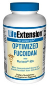 Optimised Fucoidan 60 Vegicaps-2 Bottles