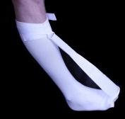 Plantar Fasciitis night sock