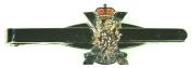 Royal Regiment Of Scotland Tie Bar / Slide