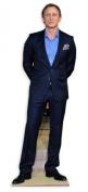 Daniel Craig 182cm Lifesize Cardboard Cutout