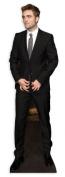 Robert Pattinson 177cm Lifesize Cardboard Cutout