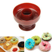 Donut Mould Baking Tool