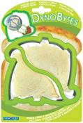 Evriholder Sandwich Crust Cutter, Assorted
