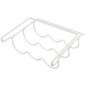 BOTTLE & WINE RACK HOLDER SHELF For ALL Fridges
