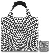 Loqi PO.PR Shopping Bag Pop Prism Design