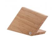 Miyabi 34532-100-0 Bamboo Knife Block