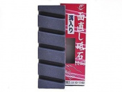 Japanese whetstone/repair flattening stone/sharpening stone/Naniwa #220 IO-1142