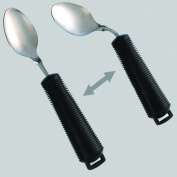 Bendable Comfy Grip Spoon