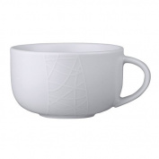Jamie Oliver Comfy Cup