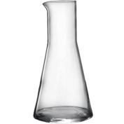 Pordamsa Glass Carafe Jug 1lt