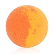 STENDERS Orange bath bubble-ball