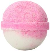 Yumscents Bath Bomb, Rose Petals, 330ml