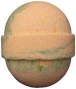 Yumscents Bath Bomb, Lime Cilantro, 330ml