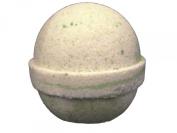 Yumscents Bath Bomb, Eucalyptus, 330ml