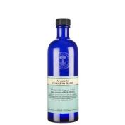 NYR Organics - Aromatic Foaming Bath 200ml