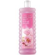 Avon Bubble Delight Cherry Blossom Bubble Bath 710ml