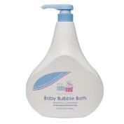 Sebamed Baby Bubble Bath 1000ml