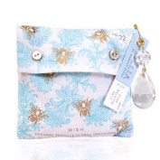 LoLLIA Wish Sea Salt Sachets