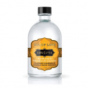 Kama Sutra Oil of Love - Coconut Pineapple 100mls Massage Oil