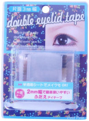 SHOBI DOUBLE EYELID TAPE PT74053