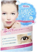 SHOBI EYEBAG TAPE 60pcs