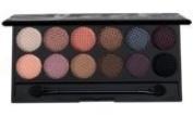 Sleek Make Up i-Divine Eyeshadow Palette Oh So Special 13.2g by Sleek MakeUP