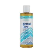 Home Health Almond Glow Skin Lotion Jasmine - 240ml