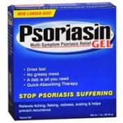 Psoriasin Relief Gel, 30ml