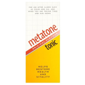 Metatone Original Flavour Tonic