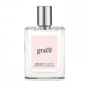 spray fragrance 2 fl oz