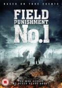 Field Punishment No. 1 [Region 2]