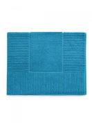 Chortex Oxford Bath Mat