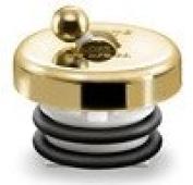 Flip-It 50-200 Replacement Bathtub Drain Stopper