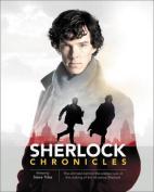 Sherlock: Chronicles