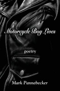 Motorcycle Boy Lives